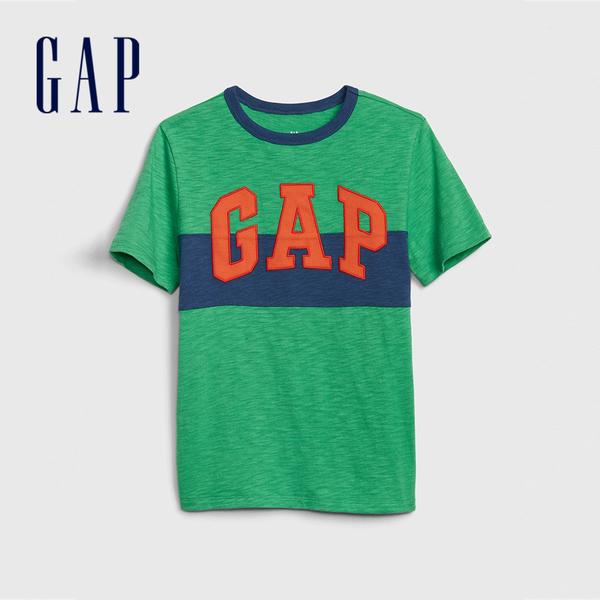 Gap 童裝3折起