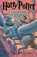 二手書博民逛書店 《Harry Potter and the Prisoner of Azkaban: 》 R2Y ISBN:0439136369│Arthur A. Levine Books