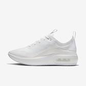 Nike W Air Max Dia SE [AR7410-105] 女鞋 運動 休閒 氣墊 輕量 籃球 穿搭 白銀