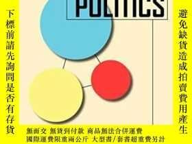 二手書博民逛書店Alliance罕見PoliticsY364682 Glenn H. Snyder Cornell Unive