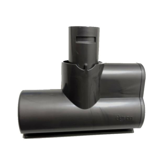 [美國直購] Dyson Dc44 Mini Motorized Tool 吸塵螨床墊吸頭 迷你電動吸頭