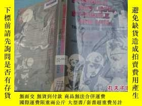 二手書博民逛書店STRUGGLE罕見AND LOSE,STRUGGLE AND