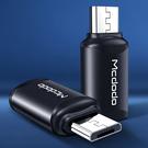 Mcdodo Type-C 轉 安卓 Micro USB 轉接頭 轉接器 QC 3A快充 極致系列 麥多多