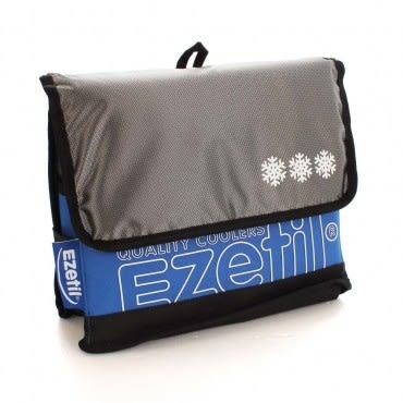 德國Ezetil 專業戶外露營野餐保冷袋-小