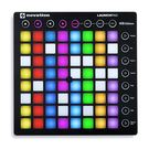 【Wowlook】全新二代 Novation LAUNCHPAD MKII MK2 控制器