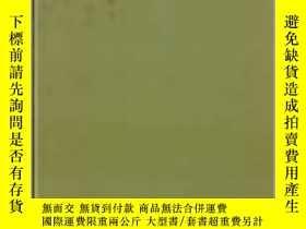 二手書博民逛書店Ancient罕見Ritual Bronzes of China