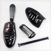 擴鞋器 塑料可調節鞋撐子定型防皺通用鞋撐鞋楦子男款女款撐鞋器不變形