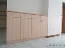 系統家具/ 系統櫃/ 室內設計/ 空間設計/ 木工裝潢/ 台中系統家具推薦/ 系統電視/ 衣櫃/ 書櫃/ 矮櫃sm0712