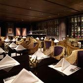 台北君品酒店6F茶苑平日午或晚餐套餐
