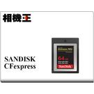 SanDisk Extreme Pro CFexpress 64GB 記憶卡〔1500MB/s〕公司貨