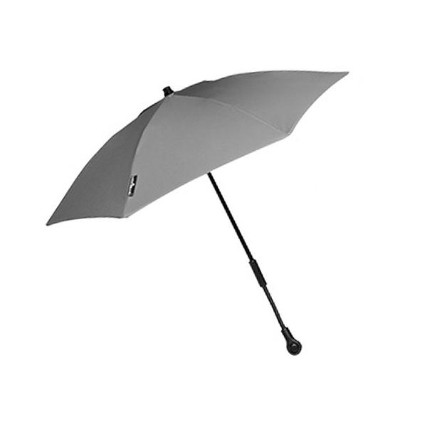法國 BABYZEN YOYO推車專用陽傘(多款可選)(不含推車)