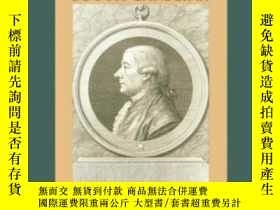二手書博民逛書店Huguenots罕見Of Colonial South Carolina (southern Classics