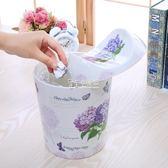 桌面垃圾桶 Shall/希爾創意旋轉搖蓋垃圾桶 美耐皿時尚桌面元寶蓋 卡菲婭