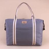 雨朵防水包 U263-3001 素色行李袋
