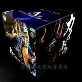 代理版【A賞】一番賞 航海王 EX 惡魔的的寄宿者們 凱多龍 海道 魂豪氏像 模型【台中星光電玩】