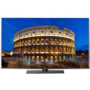 Panasonic國際牌 55吋4K連網液晶電視TH-55FX800W