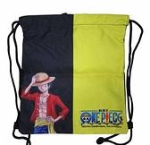 海賊王束口後背包