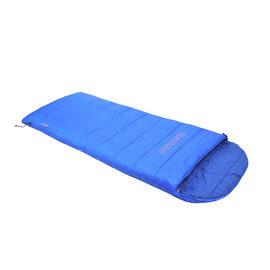 [KAILAS] Journey 0 信封式保暖纖維睡袋 (KB30026)