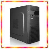 微星 B360M主機板 搭載八代i5-8500+16GB+RX560 獨顯 雙硬碟
