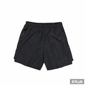 NIKE 男 AS M NK RN DVN CHLGR SHRT 7 BF 運動短褲-DA0409010