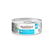 [寵樂子]紐崔斯 無榖養生貓罐主食罐 多種海洋鮮魚 156G
