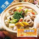桂冠蛋餃104g±5%/盒  【愛買冷凍】