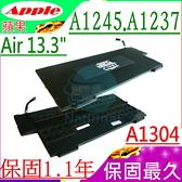 APPLE 電池-A1245,A1237,A1304,MB940LL,MC233,MC234LL,MB003ZP,MC504J/A,MC503X/A,MB543LL,MC504X,蘋果 電池