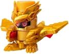 激鬥瓶蓋人 瓶蓋超人 BOT-12 黃金可樂丸 TOYeGO 玩具e哥