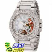 [美國直購 ShopUSA] Ed Hardy PR-KI Princess (Women s)  $5898
