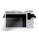Kamera 9H鋼化玻璃保護貼 for Panasonic GF10