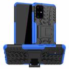 SamSung S20手機套 三星S20手機保護殼 Galaxy S20+防摔保護套 三星S20 Ultra手機殼支架創意