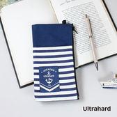 Ultrahard海軍風系列-Voyager手機袋-生活工場