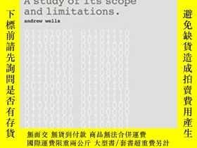 二手書博民逛書店The罕見Literate Mind: A Study Of Its Scope And Limitations-