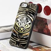[機殼喵喵] iPhone 7 8 Plus i7 i8plus 6 6S i6 Plus SE2 客製化 手機殼 254