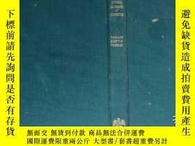 二手書博民逛書店High罕見School Handbook of Composition 古舊英文 民國期間書,求益書社發售(CH