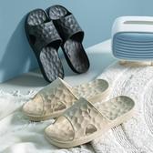 拖鞋 男士防臭拖鞋不臭腳夏天浴室洗澡防滑軟底室內家居家用涼拖鞋女夏