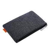 倍思數碼收納包移動電源硬盤充電寶U盤耳機數據線充電器保護套盒特賣