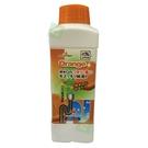VU6 日本Orange橘油 水管 清潔 疏通劑 / 瓶 4560364218481