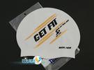 *日光部屋* TORNADO (公司貨)/TC-1605-WHT 舒適矽膠泳帽(韓國知名品牌)