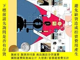 二手書博民逛書店Monograph罕見by Chris WareY26437 C