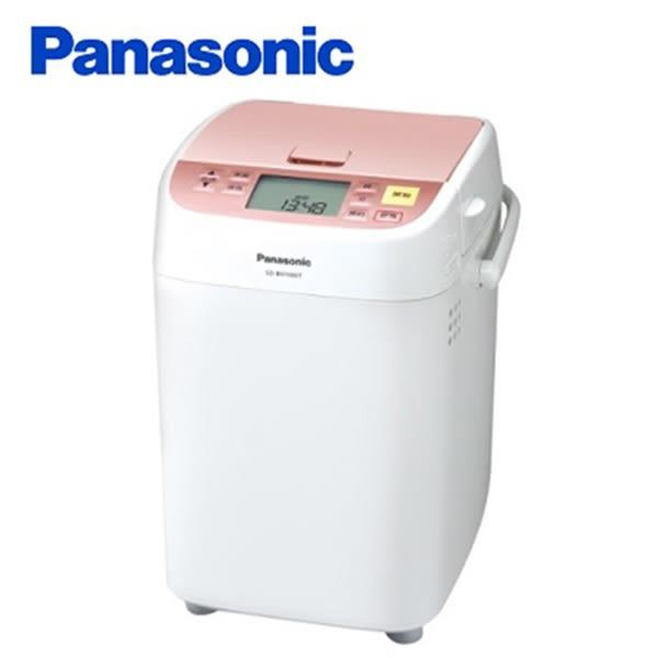 ★送食物料理秤★『Panasonic』☆國際牌微電腦全自動製麵包機 SD-BH1000T **免運費**
