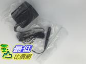 [8玉山最低比價網]  120V  Waterpik wp-450 440 462 等手持式沖牙機黑色變壓器