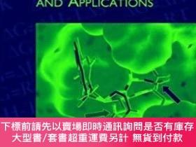 二手書博民逛書店預訂Drug-Receptor罕見Thermodynamics - Introduction & Applicat