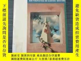 二手書博民逛書店KNOWING罕見AND WRITINGY325643