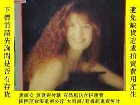 二手書博民逛書店Studio罕見Portrait Photography (Pro-Photo Series)-攝影棚人像攝影(專