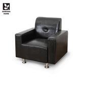 ♥多瓦娜 爵士JAZZ單人位沙發椅 三色 185-DO 沙發 單人沙發