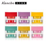 Kanebo 佳麗寶 COFFRET D OR玩色我型眼頰彩霜3.3g(6色任選)