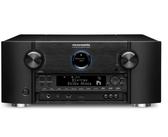 MARANTZ SR8012 11.2 聲道4K影音環繞擴大機