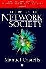 二手書《The Rise of the Network Society (Castells, Manuel. Information Age, 1.)》 R2Y ISBN:1557866171