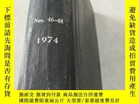 二手書博民逛書店journal罕見of polymer science part